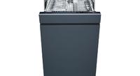 Посудомоечная машина V-ZUG Adora SL GS60SLZGVi