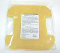 Чистящие салфетки Hobot HB 268 A02 (желтые) (3 шт. в упак)