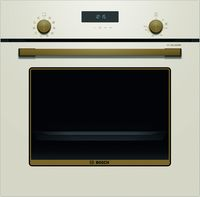 Духовой шкаф Bosch HBJN17EW0R