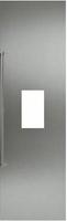 Дверная панель RA422610