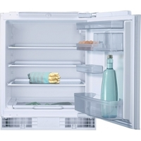 Холодильник Neff K4316X7RU