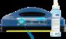 Робот для мойки окон Hobot 298 Ultrasonic