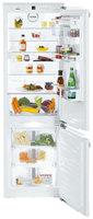Холодильник Liebherr ICNP 3366