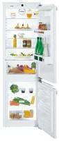 Холодильник Liebherr ICU 3324