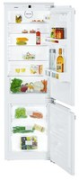 Холодильник Liebherr ICUN 3324