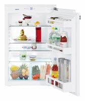 Холодильник Liebherr IK 1620