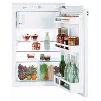 Холодильник Liebherr IK 1624