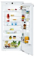 Холодильник Liebherr IK 2360