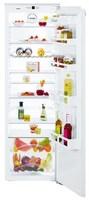 Холодильник IK 3520