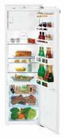 Холодильник Liebherr IKB 3524