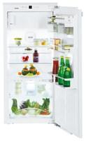 Холодильник Liebherr IKBP 2364