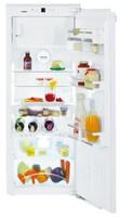 Холодильник Liebherr IKBP 2764