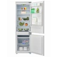 Холодильник Graude IKG 180.2