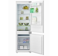 Холодильник Graude IKG 180.3