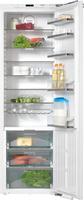 Холодильник MIele K37672iD