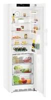Холодильник Liebherr KB 4330 Comfort BioFresh