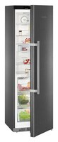 Холодильник Liebherr KBbs 4350 Premium BioFresh