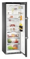 Холодильник Liebherr KBbs 4370 Premium BioFresh