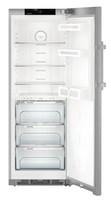 Холодильник Liebherr KBef 3730 Comfort BioFresh