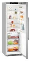 Холодильник Liebherr KBef 4330 Comfort BioFresh