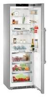 Холодильник Liebherr KBies 4370 Premium BioFresh