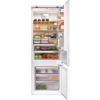 Холодильник KitchenAid KCBDS 20701