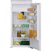 Холодильник KitchenAid KCBNR 12600