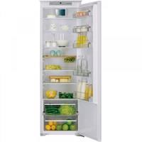 Холодильник KitchenAid KCBNS 18602