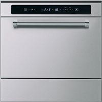 Шкаф для шоковой заморозки продуктов KitchenAid KCBSX 60600