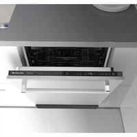 Посудомоечная машина KitchenAid KDSCM 82142