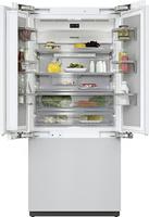Холодильник Miele KF2981Vi