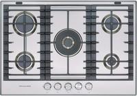 Варочная панель KitchenAid KHMP5 77510