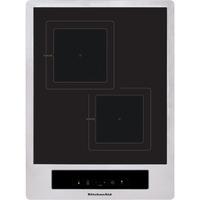 Комби-панель KitchenAid KHYD2 38510