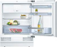 Холодильник Bosch KUL15A50RU