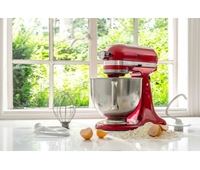 МИКСЕР KitchenAid ARTISAN 5KSM125E 4,8 Л