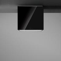 Вытяжка Falmec LAGUNA Design+ Island 90 black
