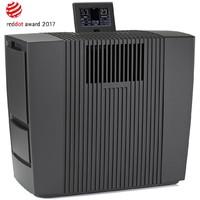Мойка воздуха Venta LW62 WiFi Черный