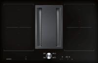 Варочная панель Gaggenau CV282100 без рамки