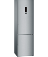 Холодильник Siemens KG39EAI2OR