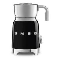 Вспениватель молока Smeg MFF01BLEU