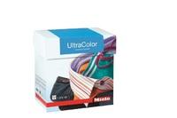 Порошок Miele для стирки цветного белья UltraColor (1,8 кг)