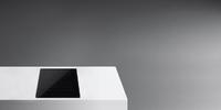 Варочная панель Falmec PIANO INDUZIONE 38x52 2 ZONE (PLUS)