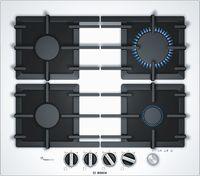 Варочная панель Bosch PPP6A2M90R