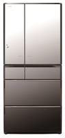 Холодильник Hitachi R-X 690 GU X