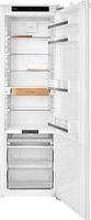 Холодильник Asko R31842I