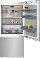 Холодильник Gaggenau RB492304