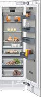 Холодильник Gaggenau RC462304