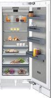 Холодильник Gaggenau RC472304