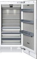 Холодильник Gaggenau RC492304