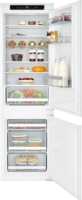 Холодильник Asko RF31831i